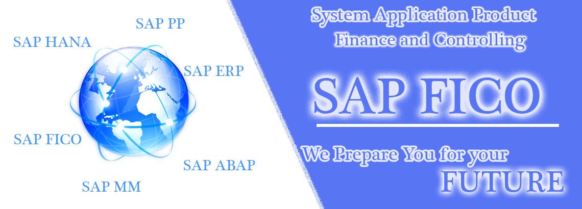 SAP FICO Training in Chandigarh | SAP classes in Chandigarh